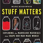 Download Stuff Matters PDF EBook Free