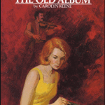 Download The Clue in the Old Album PDF EBook Free