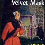 Download The Clue of the Velvet Mask PDF EBook Free