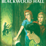 Download The Ghost of Blackwood Hall PDF EBook Free