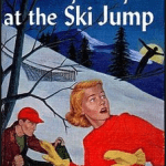 Download The Mystery at the Ski Jump PDF EBook Free