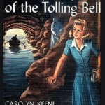 Download The Mystery of the Tolling Bell PDF EBook Free