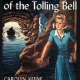 The Mystery of the Tolling Bell PDF