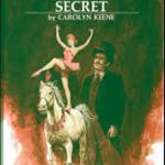 Download The Ringmaster's Secret PDF EBook Free