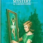 Download The Scarlet Slipper Mystery PDF EBook Free