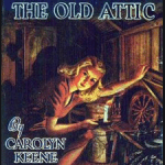 Download The Secret in the Old Attic PDF EBook Free