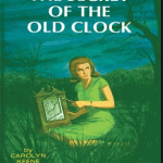 Download The Secret of the Old Clock PDF EBook Free