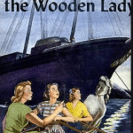 Download The Secret of the Wooden Lady PDF EBook Free
