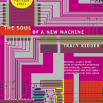 Download The Soul of a New Machine PDF Ebook Free