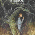 Download The Witch Tree Symbol PDF EBook Free
