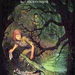 Download Mystery of Crocodile Island PDF EBook Free