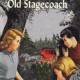 The Clue in the Old Stagecoach PDF
