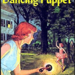 Download The Clue of the Dancing Puppet PDF EBook Free