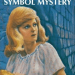 Download The Greek Symbol Mystery PDF EBook Free