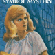 The Greek Symbol Mystery PDF