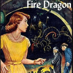 Download The Mystery of the Fire Dragon PDF EBook Free