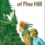 Download The Phantom of Pine Hill PDF EBook Free