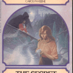 Download The Secret in the Old Lace PDF EBook Free