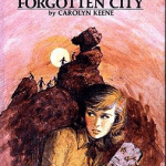 Download The Secret of the Forgotten City PDF EBook Free