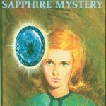 Download The Spider Sapphire Mystery PDF EBook Free