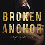 Download The Broken Anchor PDF EBook Free