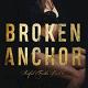 The Broken Anchor PDF
