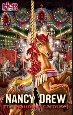 The Haunted Carousel PDF