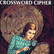 The Clue in the Crossword Cipher PDF