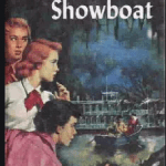 Download The Haunted Showboat PDF EBook Free