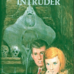 Download The Invisible Intruder PDF EBook Free