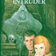 The Invisible Intruder PDF