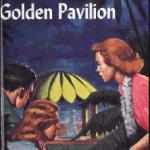 Download The Secret of the Golden Pavilion PDF EBook Free