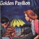The Secret of the Golden Pavilion PDF