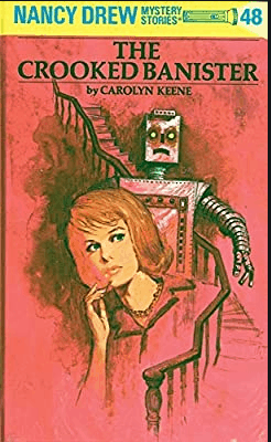 the crooked banister pdf