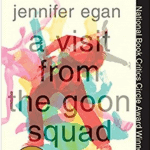 Download A Visit from the Goon Squad Pdf EBook Free
