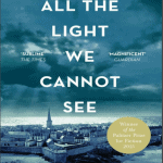 Download All the Light We Cannot See Pdf EBook Free