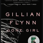 Download Gone Girl Pdf EBook Free
