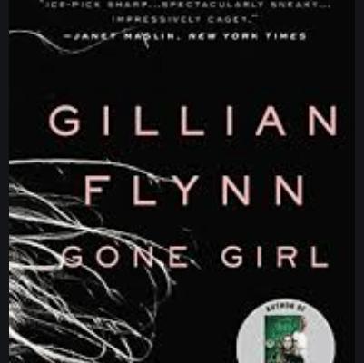 Gone Girl Pdf