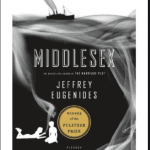 Download Middlesex Pdf EBook Free