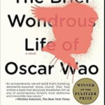 Download The Brief Wondrous Life of Oscar Wao Pdf EBook Free