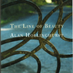 Download The Line of Beauty Pdf EBook Free