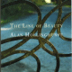 The Line of Beauty Pdf