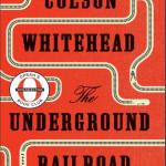 Download The Underground Railroad Pdf EBook Free