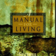 A Manual for Living Pdf