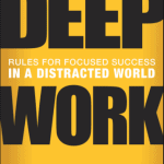 Download Deep Work PDF EBook Free