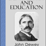 Download Democracy and Education PDF EBook Free