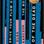 Download Drive Your Plow Over the Bones of the Dead Pdf EBook Free