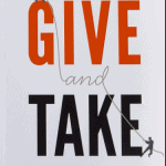 Download Give and Take PDF EBook Free