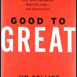 Download Good to Great PDF EBook Free