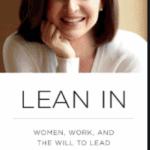 Download Lean In PDF EBook Free